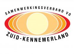 logo SWV VO ZK