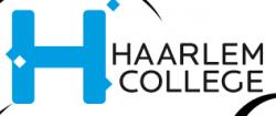 Haarlem College